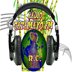 Radio Catamayo Fm for Android