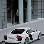 car (17).jpg