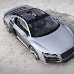 car (130).jpg