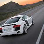car (29).jpg