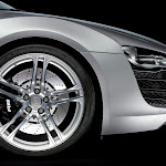 car (49).jpg