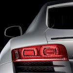 car (46).jpg