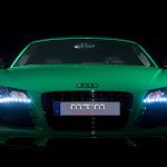 car (119).jpg