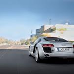 car (54).jpg
