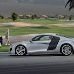 car (6).jpg