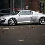 car (108).jpg