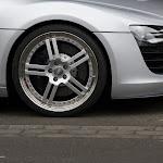 car (112).jpg