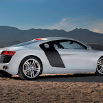 car (21).jpg
