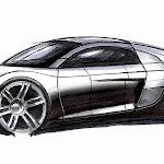 car (39).jpg