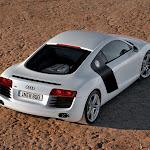car (22).jpg