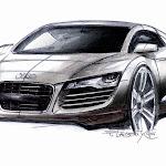 car (41).jpg