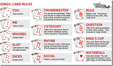 how-to-kings-rules2