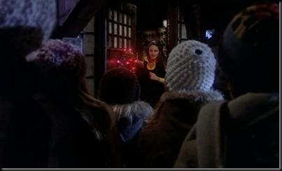 """Como decía la Kermé de los Sábados: """"¡véanlos... antes de que crezcan!"""""""