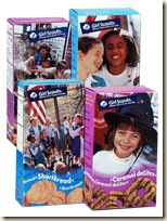 cookies_group