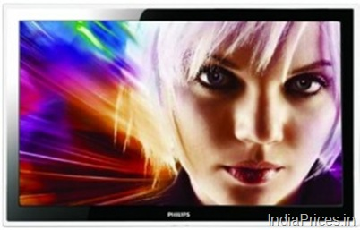 Philips V7-LED-TV2_picture