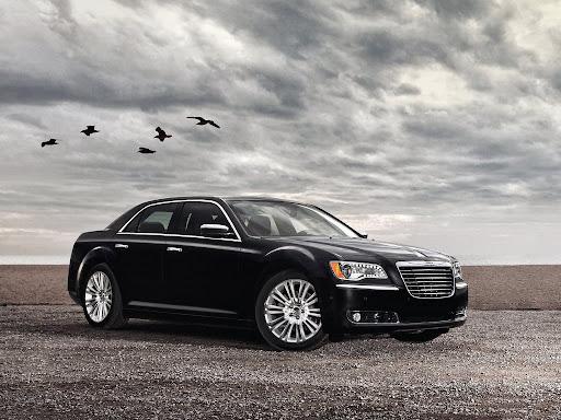 Automotive Cars | 2011