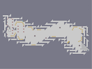 Thumbnail of the map 'It's Not A Failure, It's Abstract =D'