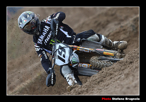 Photo by Stefano Brugnola  - www.sbphoto.eu