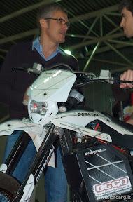 Photo by www.lorcarg.it