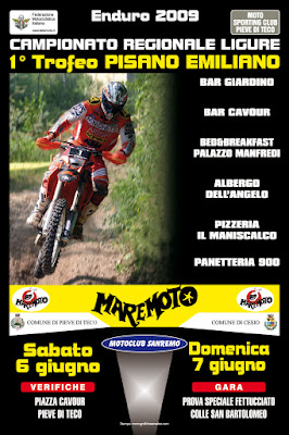 enduro_2009_locandina.jpg