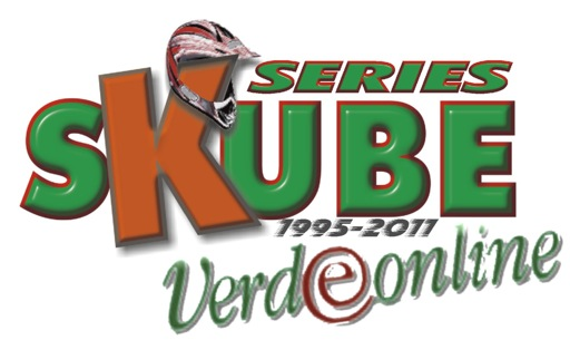 Skube logo 2011-1.jpg