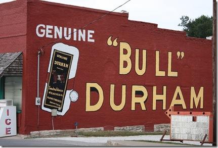 bull_durham