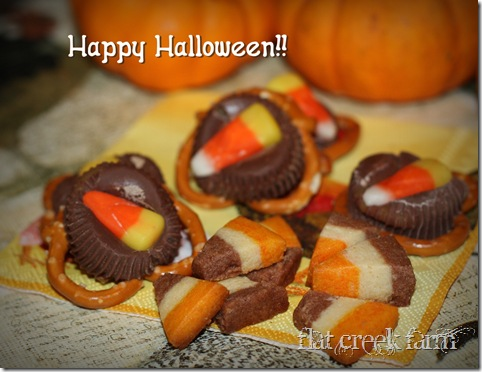 halloween_treats2