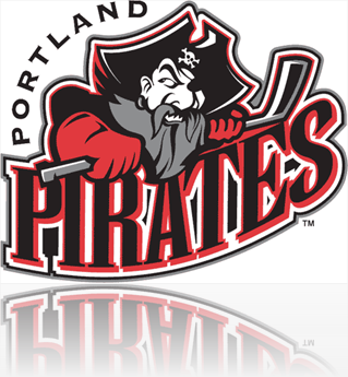 Pirates Big