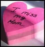 miss mum