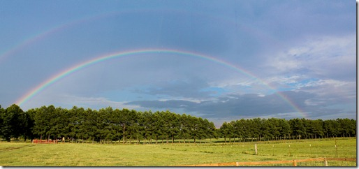 2010-07-04 Double Rainbow-1