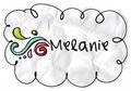 melanie1