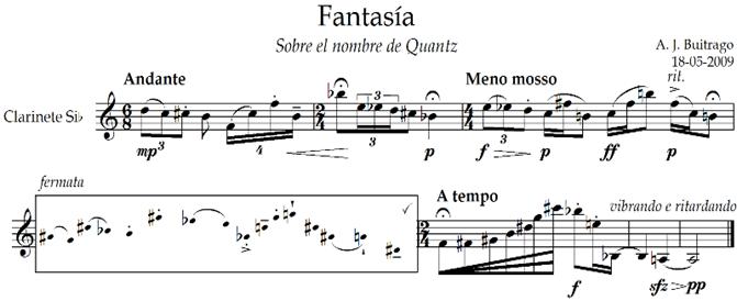 Alvaro_Fantasía