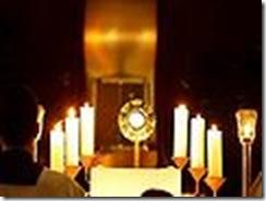 120px-Eucharistic_Adoration