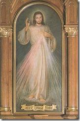 200px-Divine_Mercy_(Adolf_Hyla_painting)2007-08-16