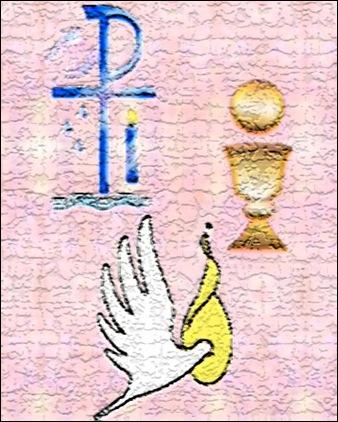 sacraments4