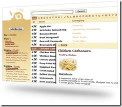 organize_recipes