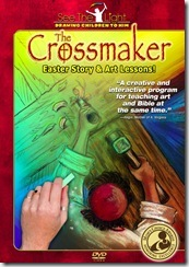 STL_The Crossmaker_new art