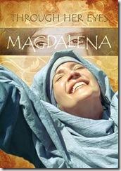 resized magdalena usa final