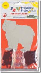 forest_bear