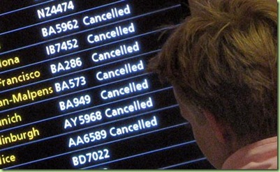 flight-cancellations-001