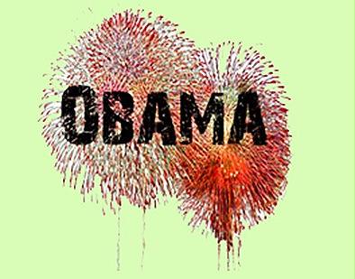 obamafireworks