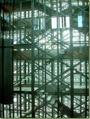 stairwellgrid