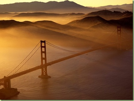 San Francisco_ California