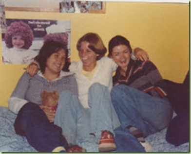 RA 1978