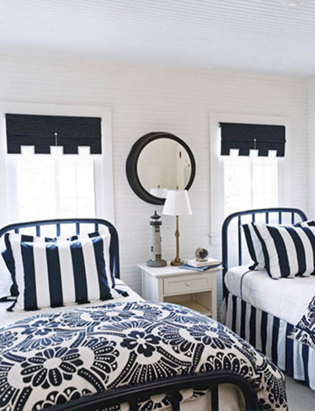 108-makeoverwhite-bedroom-0208-xlg-80443371