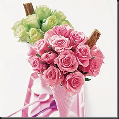 p-pryke-roses-l