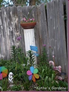 garden2010008 3