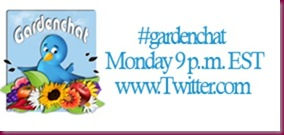 Gardenchat_wid