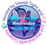 [wednesdaybloghopbutton[4].png]