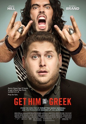 get-him-to-the-greek-poster
